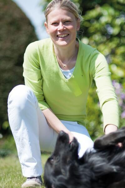 Dr_Claudia_Kellermeier