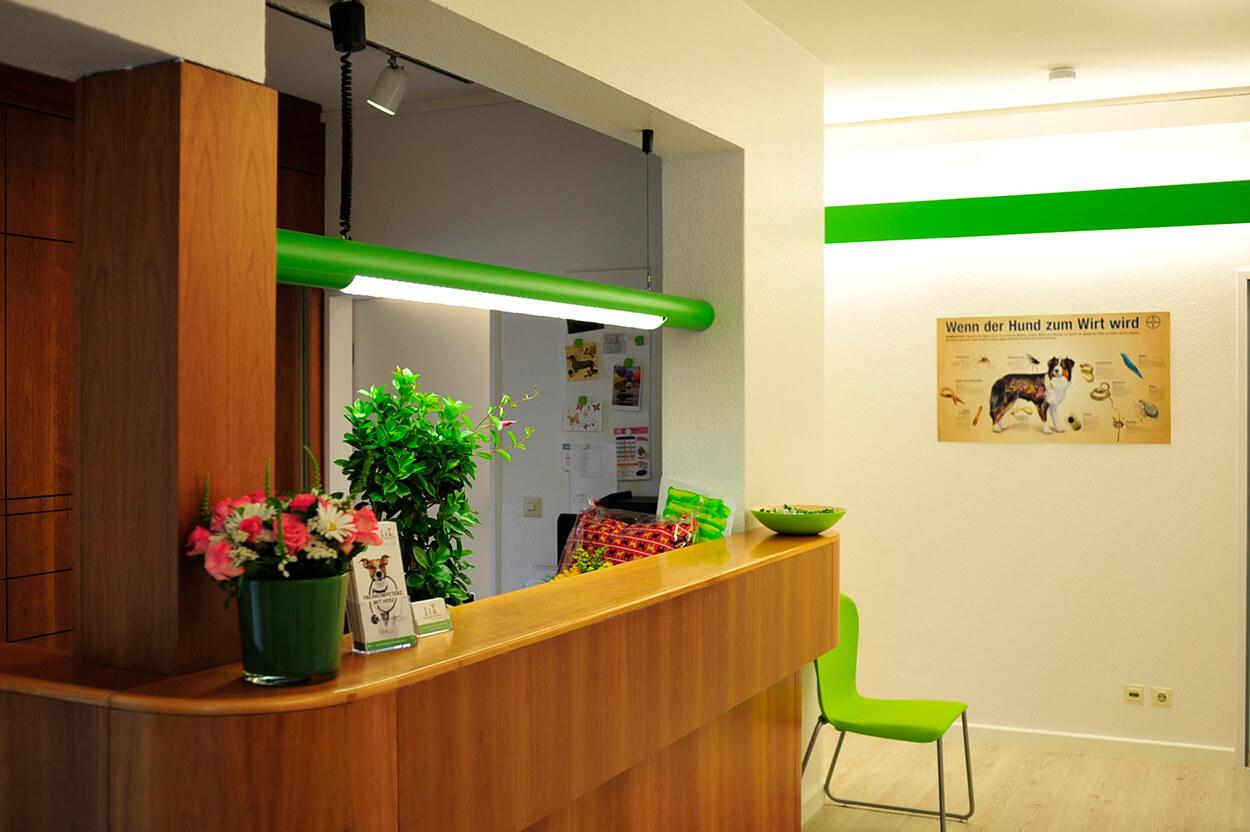 Tierarzt_Bremen