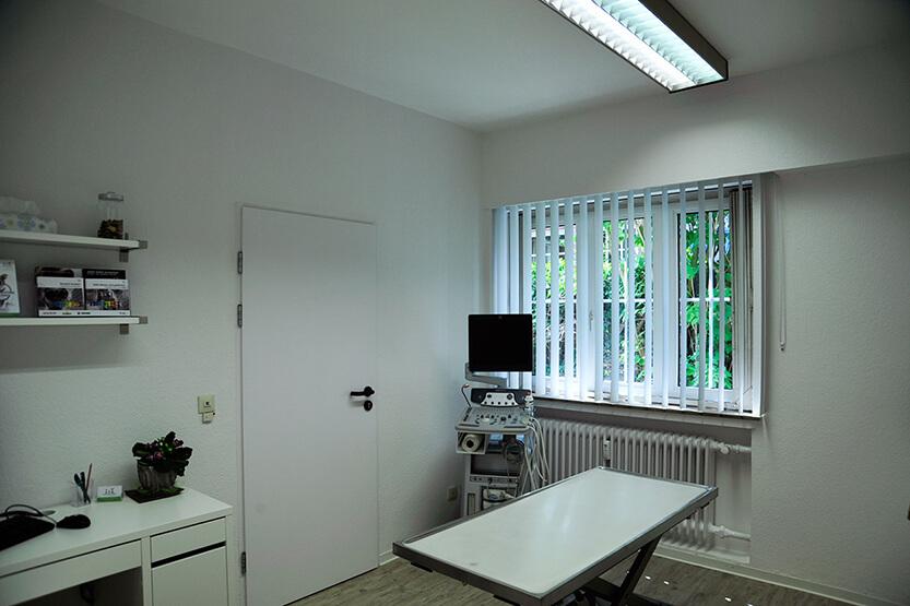 Tierarztpraxis_Bremen