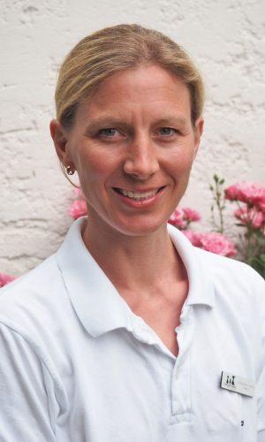Dr.Birgit_Hirsch_Hoffmann