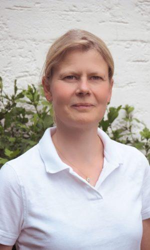 Dr._Claudia_Kellermeier